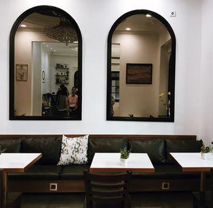 Foto review O'delice Cafe oleh Della Ayu 18