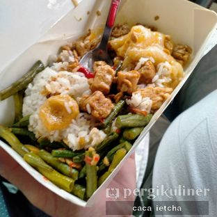 Foto review Dapur Jum oleh Marisa @marisa_stephanie 1