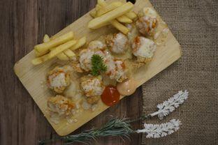 Foto 26 - Makanan di Roemah Kanara oleh yudistira ishak abrar