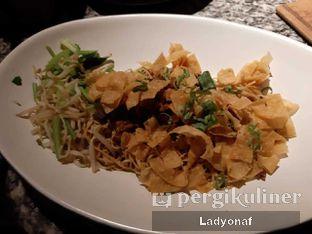 Foto 14 - Makanan di Kayu - Kayu Restaurant oleh Ladyonaf @placetogoandeat