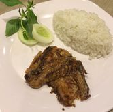Foto di Ayam Presto Ny. Nita