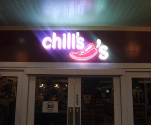 Foto 6 - Eksterior di Chili's Grill and Bar oleh Andrika Nadia