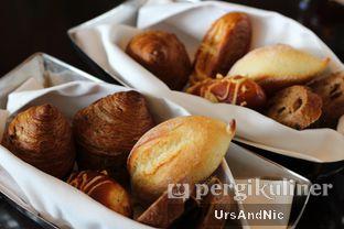 Foto 5 - Makanan di Alto Restaurant & Bar - Four Seasons oleh UrsAndNic