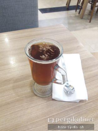 Foto 3 - Makanan(Hot Lemon Tea) di Pizza Hut oleh Hani Syafa'ah