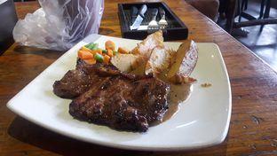 Foto 3 - Makanan di Karnivor oleh Nadia Indo