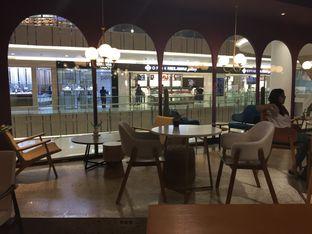 Foto 2 - Interior di 11:11 Coffee oleh Yohanacandra (@kulinerkapandiet)
