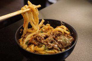 Foto review Hachimitsu oleh eatwerks  3