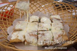 Foto 1 - Makanan di Kakakuku oleh Hungry Couplee