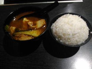 Foto 5 - Makanan di PSY Steamboat Yakiniku oleh Saya Laper