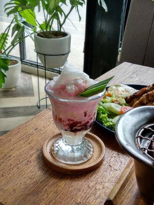 Foto 3 - Makanan di KAJOEMANIS oleh Ika Nurhayati