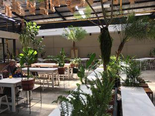 Foto 11 - Interior di Kafetaria oleh Mariane  Felicia