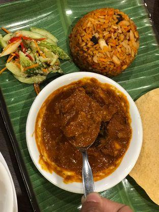 Foto 32 - Makanan di Ah Mei Cafe oleh Levina JV (IG : levina_eat )