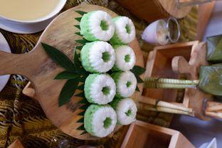 Foto 18 - Makanan di Pandawa - Mercure Hotel oleh Mariane  Felicia