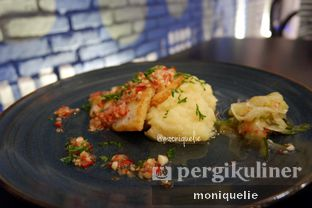 Foto 2 - Makanan(Find the Dory) di Belly Buddy oleh Monique @mooniquelie @foodinsnap