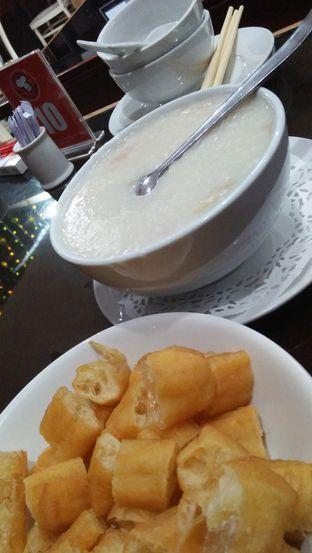 Foto 8 - Makanan di Bubur Kwang Tung oleh Review Dika & Opik (@go2dika)