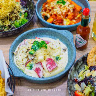 Foto 9 - Makanan di Pizza Maru oleh Bikin Ngiler