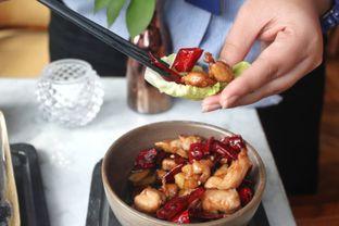 Foto review Khung Bar & Restaurant oleh Eunice   1