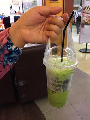 Foto - Makanan di Dum Dum Thai Drinks oleh yudistira ishak abrar