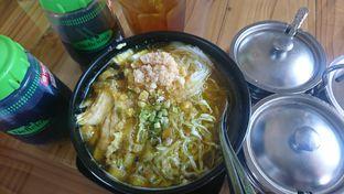 Foto 1 - Makanan di Soto Asaka oleh Putra  Kuliner