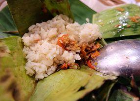 6 Tempat Makan Murah di Gading Serpong Super Hemat