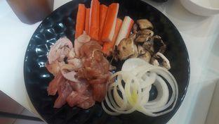 Foto 8 - Makanan di Tabeyou oleh Dzuhrisyah Achadiah Yuniestiaty