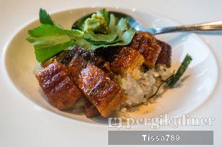Foto 23 - Makanan(Unagi Don) di Enmaru oleh Tissa Kemala