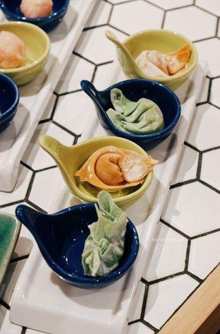 Foto 3 - Makanan di The Social Pot oleh Indra Mulia