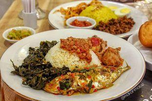 Foto 2 - Makanan di Rica Rodo oleh @makanmoloe  | Toga