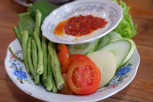 Foto 3 - Makanan di Kluwih oleh Deasy Lim
