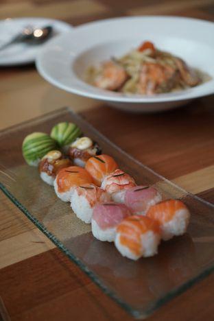 Foto 2 - Makanan di Zenbu oleh @Sibungbung