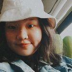 Foto Profil Kezia Kevina