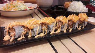 Foto review Kimukatsu oleh cha_risyah  2