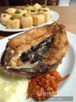 Foto 4 - Makanan di Kedai Tjap Semarang oleh Jessica | IG:  @snapfoodjourney