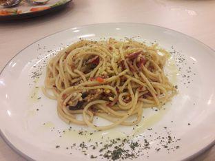Foto 1 - Makanan di Maximum Bistro oleh nitamiranti