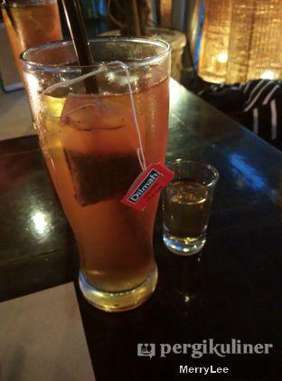 Foto review PEPeNERO oleh Merry Lee 4