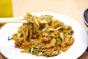 Foto 2 - Makanan di Kwetiaw Kerang Singapore oleh Nerissa Arviana