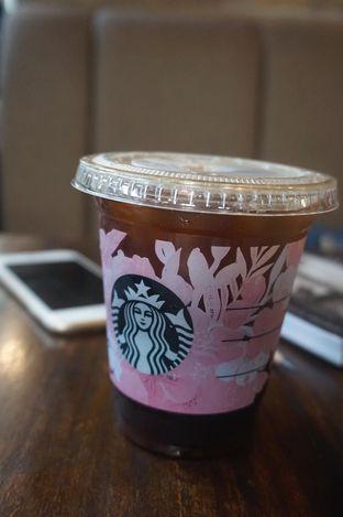 Foto 7 - Makanan di Starbucks Coffee oleh yudistira ishak abrar
