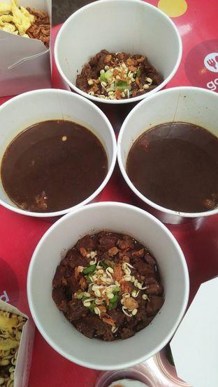 Foto 9 - Makanan di Rawon Bar oleh Review Dika & Opik (@go2dika)