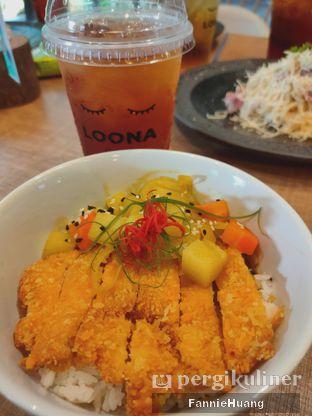 Foto 2 - Makanan di Loonami House oleh Fannie Huang||@fannie599