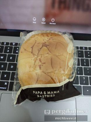 Foto review Papa & Mama Pastries oleh Mich Love Eat 1
