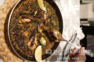 Foto 10 - Makanan di Mare Nostrum - Grand Sahid Jaya Hotel oleh Jessica Sisy