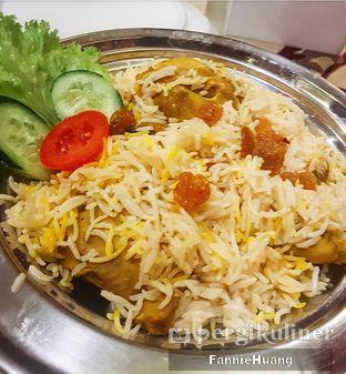 Foto 2 - Makanan di Al-Jazeerah oleh Fannie Huang||@fannie599