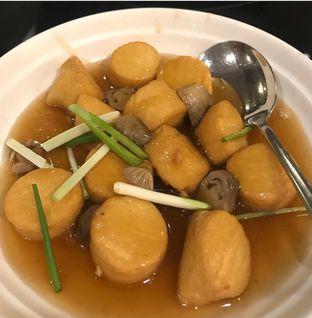 Foto 3 - Makanan di Jun Njan oleh shinta jajan