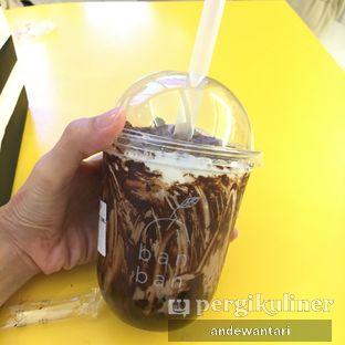 Foto 1 - Makanan di Ban Ban oleh Annisa Nurul Dewantari