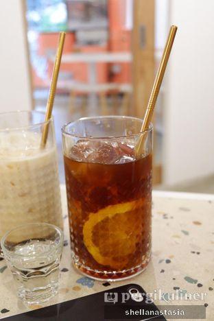 Foto 9 - Makanan(Cold Brew) di Sebastian Coffee & Kitchen oleh Shella Anastasia