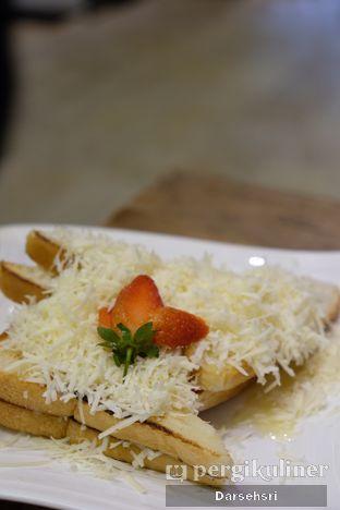 Foto 8 - Makanan di Artivator Cafe oleh Darsehsri Handayani
