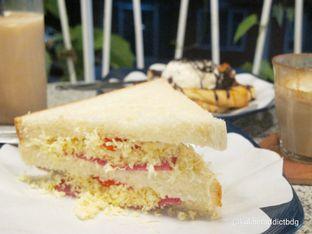 Foto review Armenti Coffee oleh Kuliner Addict Bandung 5
