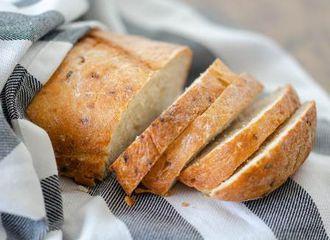 Tips dan Trik Simpan Roti Agar Awet dan Tahan Lama