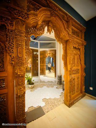 Foto review House of Tjihapit oleh Makan Samacici 4
