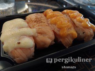 Foto 3 - Makanan di Shukufuku oleh Shanaz  Safira
